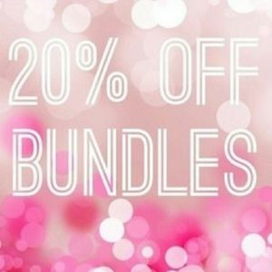 💗 20% OFF TWO OR MORE ITEMS